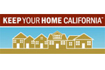 Keep you home california information link